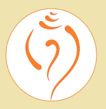 copy-chodung-symbol_small_square_2.png