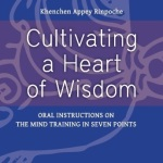 Cultivating heart of wisdom