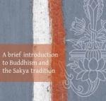 Intro booklet cover_square